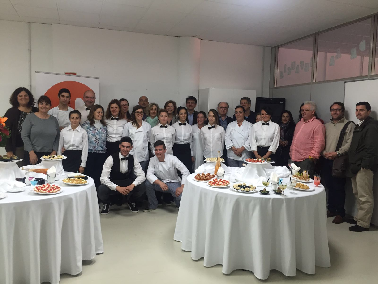 Final curs Escola Hosteleria 2016 2 002